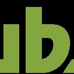 Cub Badge Day 2019