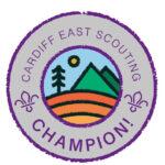 Announcing our 1st Scouting Champions…