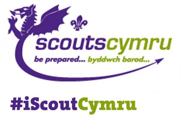ScoutsCymru