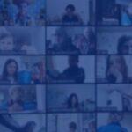 Zoom meetings : pre-registration