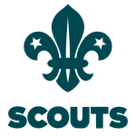 Scout Badge day – bookings now open