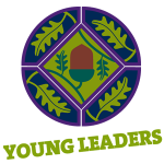 Next Young Leaders meeting